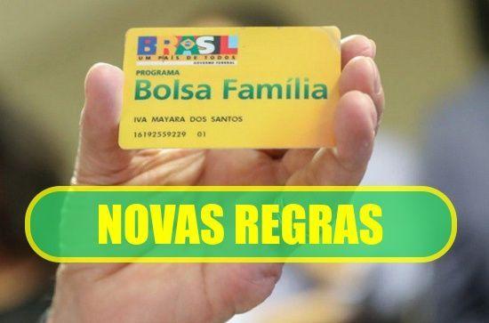 bloqueio-bolsa-familia 2019