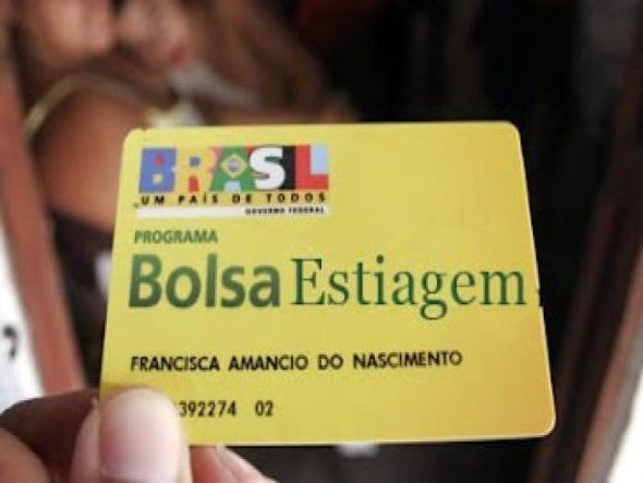 bolsa-estiagem-valor-quem-tem-direito 2019