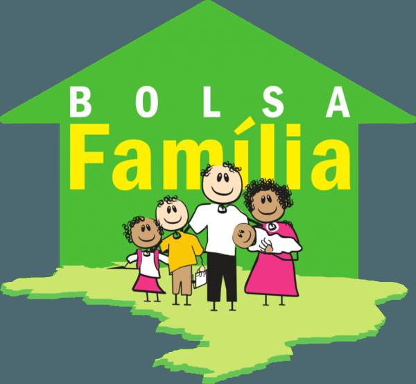 bolsa-familia-2-3-4-5-maximo-de-filhos-e1540975547980 2019
