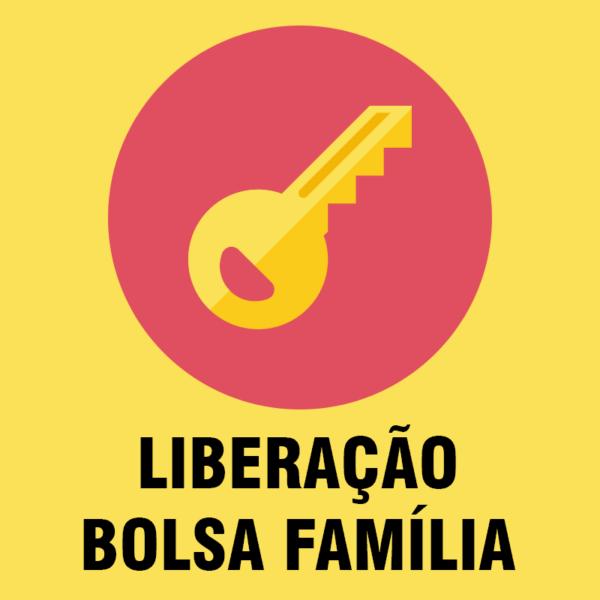 bolsa-familia-em-manutencao-e1540975175792 2019