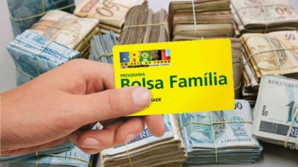 bolsa-familia-emprestimo-e1540976439808 2019