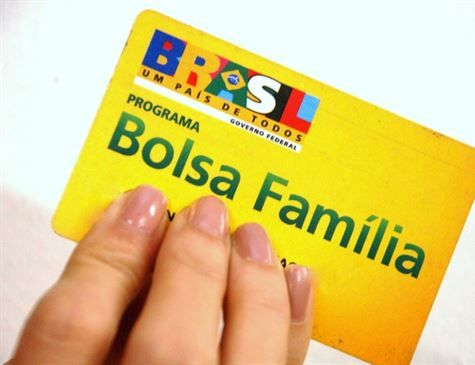 bolsa-familia-para-aposentado-pensionista-inss 2019