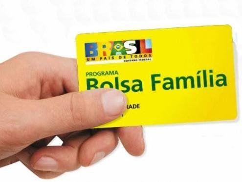 bolsa-familia-para-aposentados-pensionistas-do-inss 2019