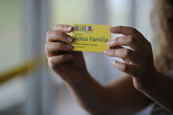 bolsa-familia-valor-e1540976205499 2019