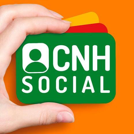 cnh-social-inscricoes-cnh-gratuita 2019