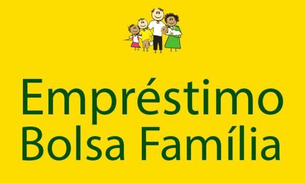 emprestimo-bolsa-familia-e-verdade-e1540976453743 2019