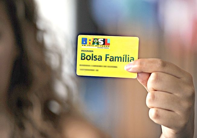 manutencao-bolsa-familia 2019