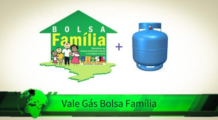 vale-gas-valor 2019