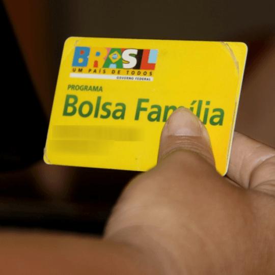 abono-natalino-bolsa-familia 2019