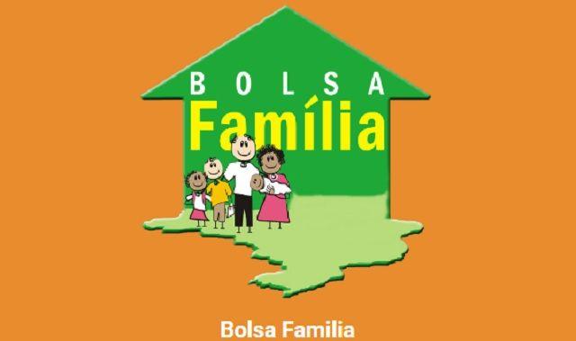bolsa-familia-abono-natalino 2019