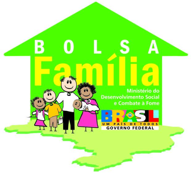 bolsa-familia-agendamento 2019