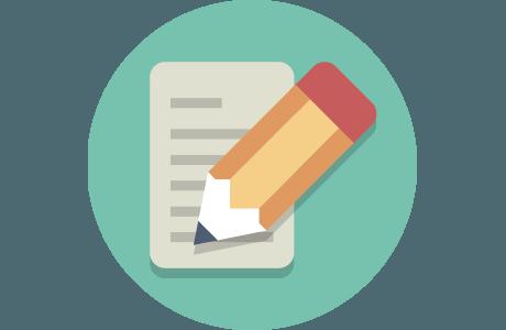 salario-familia-inscricao 2019