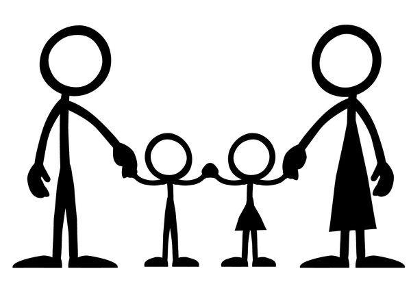 salario-familia-quem-tem-direito 2019